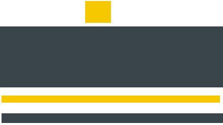 Cultivu