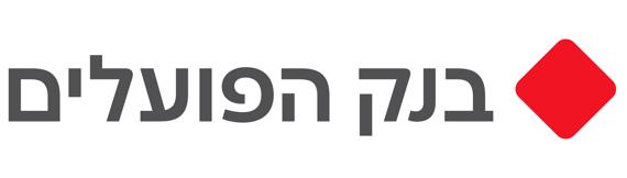 Fintech UI