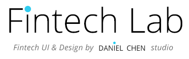 DC Fintech Lab