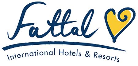 Fattal Hotels