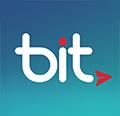 bit app icon