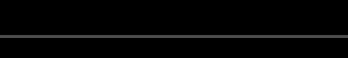 Strartups UI