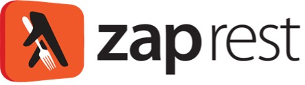 Zap-Rest