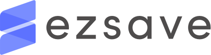 EZsave Branding
