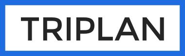TRIPLAN - One Click Trip
